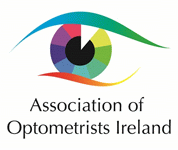 optometrist-association